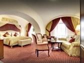 Historický hotel HVIEZDOSLAV - Kežmarok #8