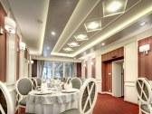 Historický hotel HVIEZDOSLAV - Kežmarok #9
