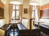 Historický hotel HVIEZDOSLAV - Kežmarok #14