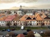 Historický hotel HVIEZDOSLAV - Kežmarok #22