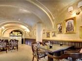 Historický hotel HVIEZDOSLAV - Kežmarok #36