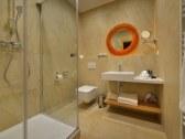 Hotel pod Lipou RESORT**** - Modra #10