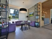 Hotel pod Lipou RESORT**** - Modra #6