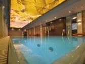 Hotel pod Lipou RESORT**** - Modra #15