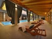 Hotel pod Lipou RESORT**** - Modra #16