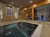 Hotel pod Lipou RESORT**** - Modra #18