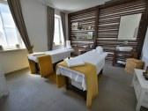 Hotel pod Lipou RESORT**** - Modra #19