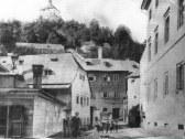 Penzión ISTER - Banská Štiavnica #7