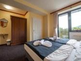Hotel Zerrenpach Látky - Látky - DT #6
