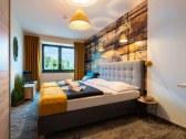 Hotel Zerrenpach Látky - Látky - DT #4
