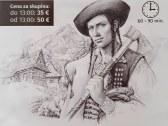 Chata BIELY POTOK - Terchová #51