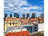 Hotel DANUBIA GATE - Bratislava #19