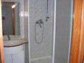 Privátne ubytovanie pri Piešťanoch - Moravany nad Váhom #7