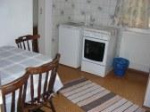 Privátne ubytovanie pri Piešťanoch - Moravany nad Váhom #10
