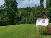 chata na samote dobroc 10378