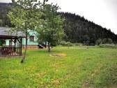 Villa LÚČKY - Lúčky - RK #31