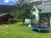Villa LÚČKY - Lúčky - RK #30