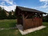 Apartmány Sileas - Veľká Lomnica #27