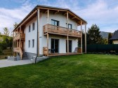 villa liptovmara 10374
