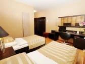 Hotel CITY - Nitra #7