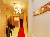 Hotel CITY - Nitra #16