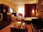 Hotel CITY - Nitra #8