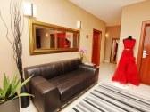 Hotel CITY - Nitra #17