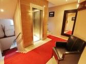 Hotel CITY - Nitra #18
