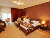 Hotel CITY - Nitra #5