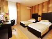 Hotel CITY - Nitra #6