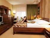 Hotel CITY - Nitra #4