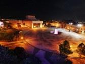 Hotel CITY - Nitra #20