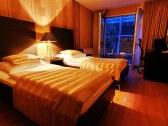 Hotel CITY - Nitra #10
