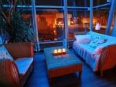 Hotel CITY - Nitra #19