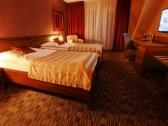Hotel CITY - Nitra #9