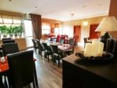Hotel CITY - Nitra #15