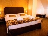 Hotel OSTREDOK Jasná - Demänovská Dolina - LM #7