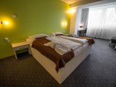 Hotel OSTREDOK Jasná - Demänovská Dolina - LM #5