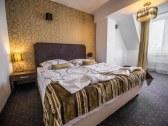 Hotel OSTREDOK Jasná - Demänovská Dolina - LM #6