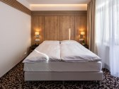 hotel urpin city residence