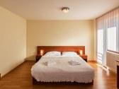 Hotel URPÍN CITY RESIDENCE - Banská Bystrica #12
