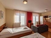 Hotel URPÍN CITY RESIDENCE - Banská Bystrica #13