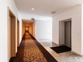 Hotel URPÍN CITY RESIDENCE - Banská Bystrica #25