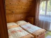 Chata BERNARDÍNA vo Vysokých Tatrách - Tatranská Štrba #12