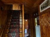 Chata BERNARDÍNA vo Vysokých Tatrách - Tatranská Štrba #8