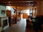 Penzión pri Studničke - Omastiná #5