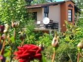 Rekreačný dom SHALOM - Smrečany #20