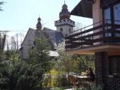 Rekreačný dom SHALOM - Smrečany #25