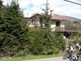 Rekreačný dom SHALOM - Smrečany #26