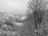 Chata nad jazerom - Hodruša - Hámre #48